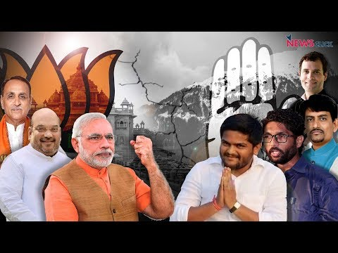 What Impact Will Gujarat and Himachal Election Results Have on Indian Politics?