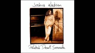 Joshua Kadison - Picture Postcards From L.A