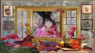 Ntshav Muag Los Vim Niam Thiab Txiv Sang lauj thumbnail