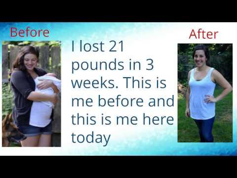 phen375 best results fat burner diet pills
