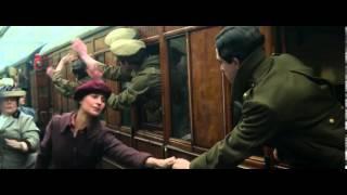 Воспоминания о будущем (2014) — Русский трейлер [HD]