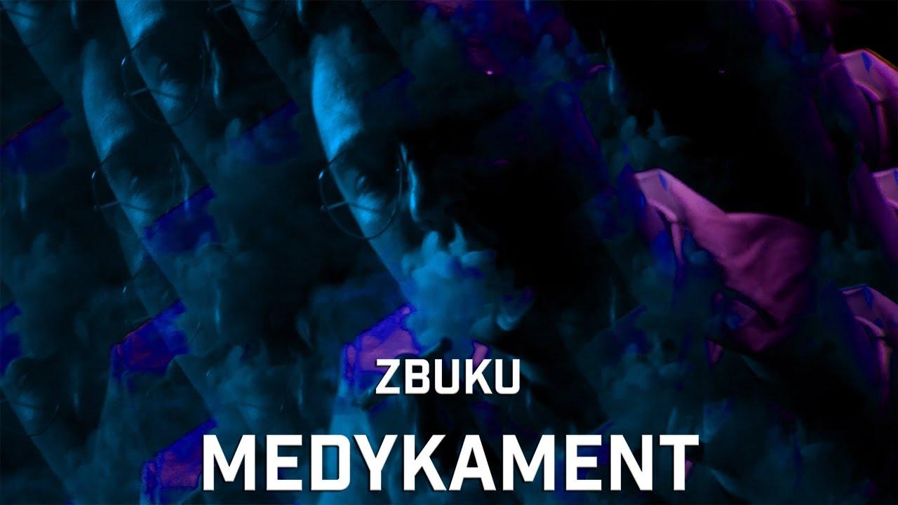 ZBUKU - Medykament