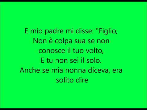 "Traduzione ""Afire Love"" - Ed Sheeran HD"
