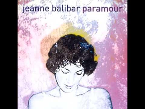 Jeanne Balibar - Orphée (2003)