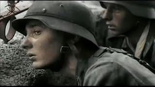 Disturbing WWII Footages | CREEPY WORLD WAR VIDEOS