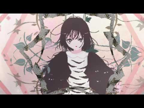 戸川純 with Vampillia / わたしが鳴こうホトトギス / MUSIC VIDEO