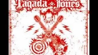 Tagada jones - Cargo