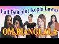 Spesial Full Album Om Bianglala Jadul Lawas Inul