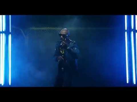 (Official Video) Joe EL - ILEKE