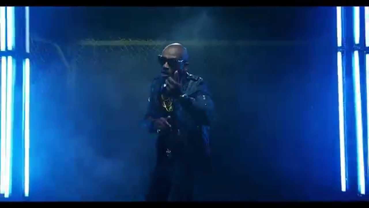 Download (Official Video) Joe EL - ILEKE