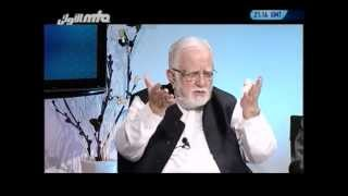 Braheen-e-Ahmadiyya (Part 3)