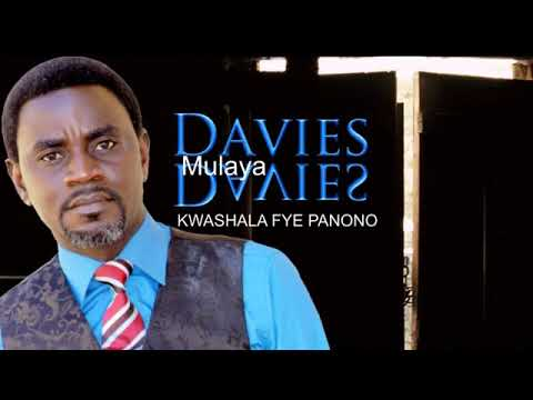 DOWNLOAD Ipepo – Davies Mulaya Official Music Audio Mp3 song