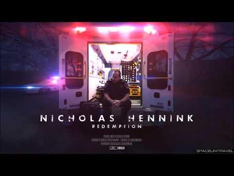 Nicholas Hennink -  Please Forgive Me