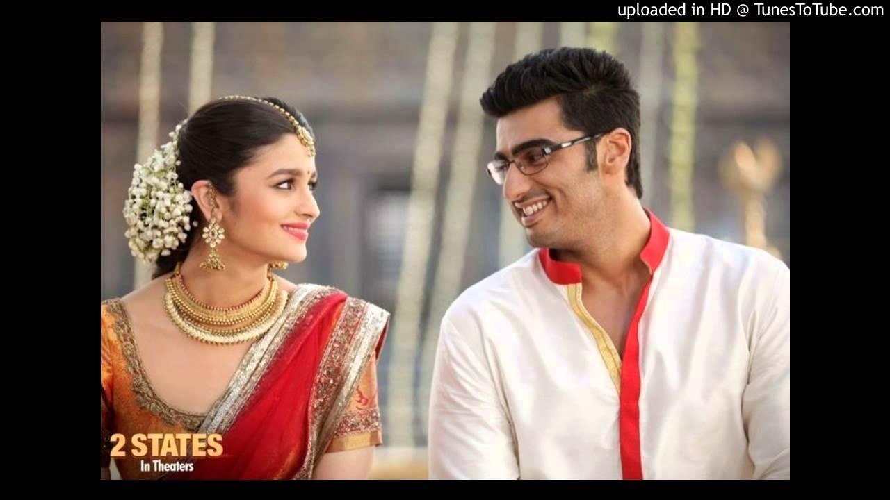 2 States Wedding Song Ullam Paadum