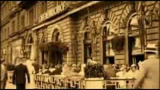 Austriacka Szkoła Ekonomii - polskie napisy