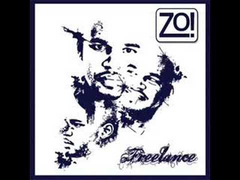 Zo! - I-94 East