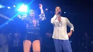 Baixar Silva e Daniela Mercury - Mutante (Bloco do Silva em Salvador)