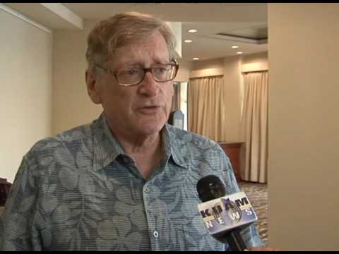 Home purchase costs could drop on Guam