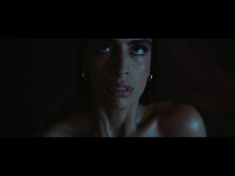 SEVDALIZA - HEAR MY PAIN HEAL