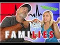 LIE DETECTOR TEST WITH MY DAD! *EXPOSED*  😱 // SoCassie