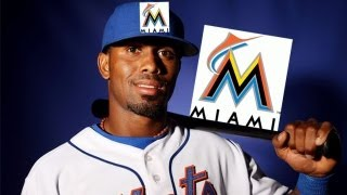 Jose Reyes signed with Miami Marlins, Mets