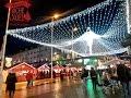 Le Marché de Noël d'Amiens et son ambiance féerique