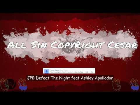 Musica Sin CopyRight 2016 Con Voz #40