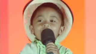 Christian - Ianao (Mahaleo)