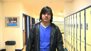 amiskwaciy Academy - Raven's Rant - The Problem with Sugar - Aboriginal Youth Perspective