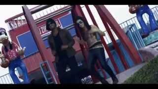 Tumi Amari  Bangla Movie Big Brother 2015 Video Song HD