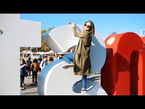24H EM AMSTERDAM! - Anexo de Anne Frank, Tour do Airbnb em Amsterdam, Diamante da Kim Kardashian