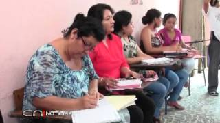 no 1 noticias de malacatn san marcos guatemala