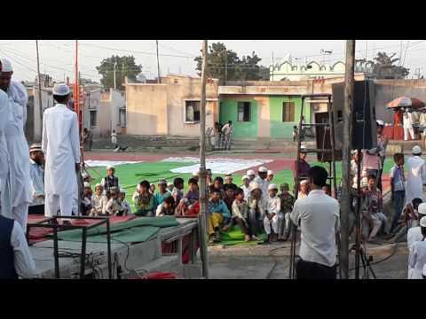 Jamiyat ulema hind murtizapur live video