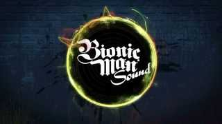 Bionic Man Sound ft. Mc Junior Red - NUMBER ONE *FREE DOWNLOAD*