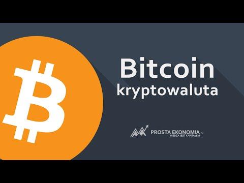 Bitcoin, Kryptowaluta #zalety, Zagrożenia