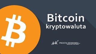 Bitcoin, kryptowaluta | Zalety, zagrożenia