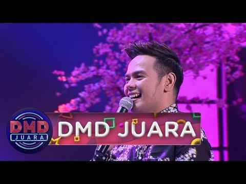 Penampilan Yang Memukau Dari Syam KDI Di Babak Batle GADIS MALAYSIA - DMD Juara (18/9)