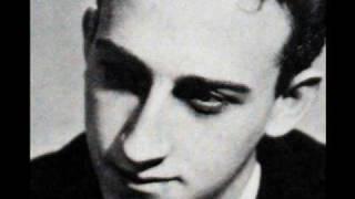 Chopin / Maurizio Pollini, 1960: Piano Concerto No. 1 in E Minor, Op. 11 - Rondo (Vivace)