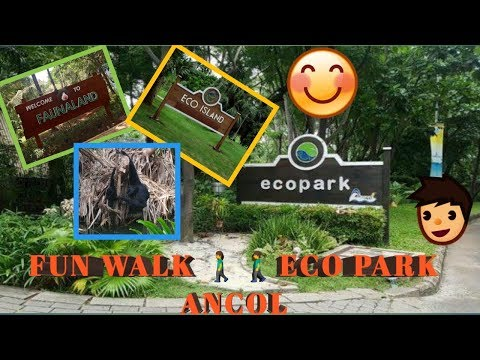 eco-park-ancol-||-fun-walk-||-famgeth-||-pt-bmj