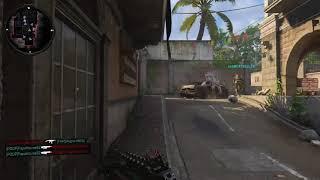 Xbox game clip