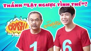 Gia đình là số 1 | Phim Gia Đình Việt Nam hay nhất 2019 HL12