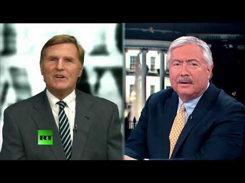 America's Lawyer [51]: How Money Decides Your Prescription And the War Against journalists