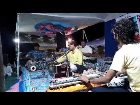 Live Bhajan Santvaani 2018