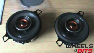 Video JBL GX302 75 Watts 3 5 Inch 8cm Car Door Shelf Speaker download MP3, 3GP, MP4, WEBM, AVI, FLV Desember 2017