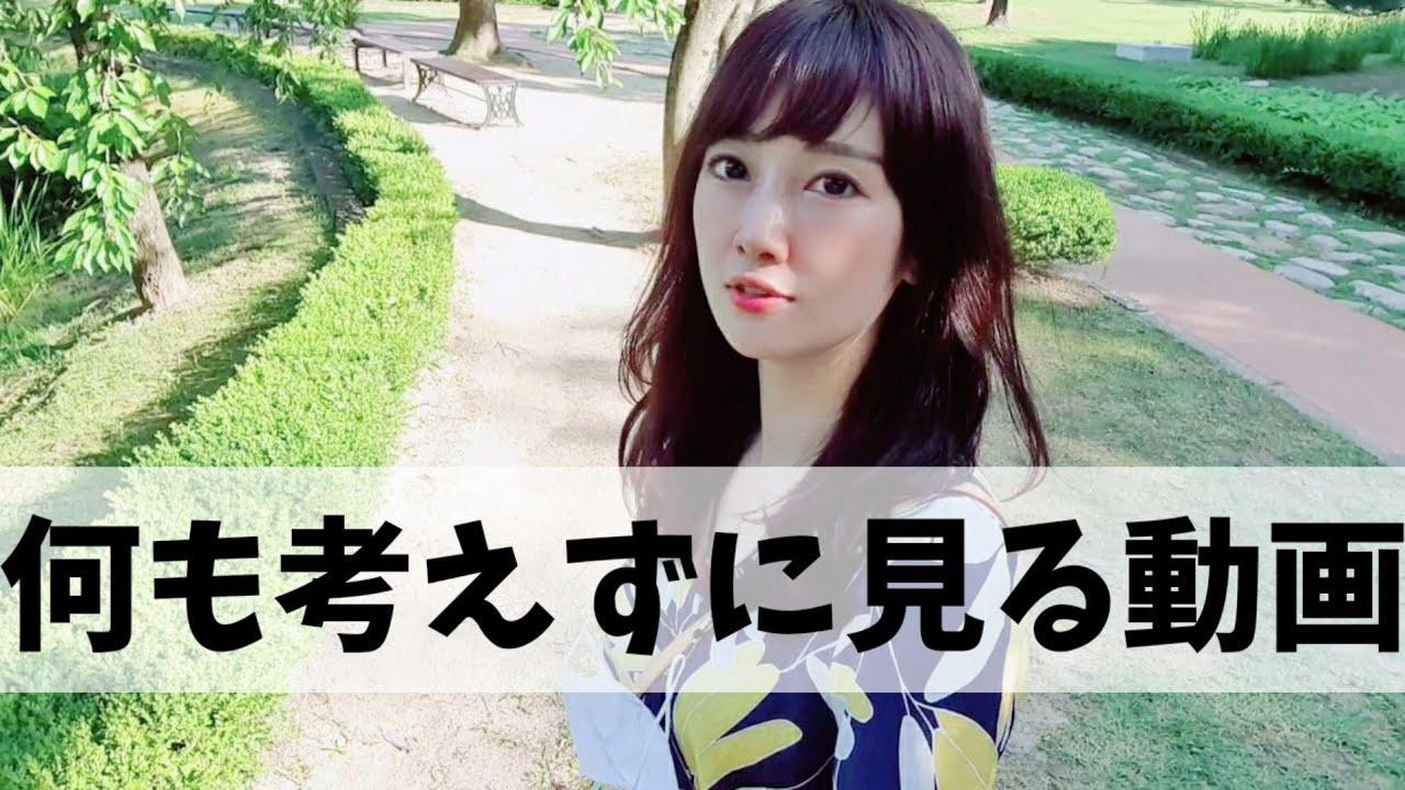 韓国人はソウルから脱出したい時がある「韓国の夏」