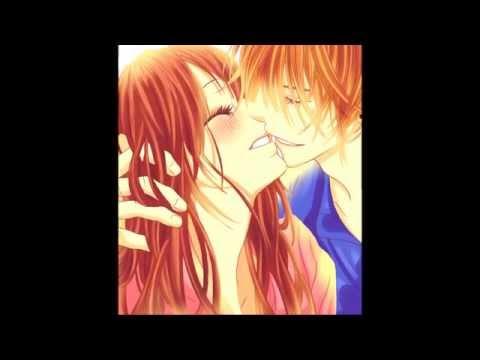 My Top Romance Manga ♥