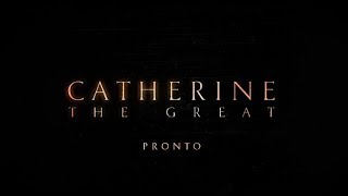 Catherine The Great | Trailer Oficial (HBO)