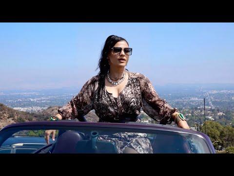 Смотреть клип Vassy X Bonka - Chase