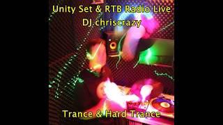 Unity Set Rtb Radio Live Trance Hard Trance.mp3