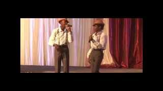 Chakalaka  Mrs  Swaziland Video perfomance1